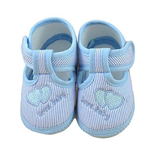 auxma-zapatos-de-beb-recin-nacido-de-la-historieta-suavemente-nico-del-pesebre-del-nio-zapatilla-de-