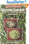 Sprout Garden: The Indoor Grower's Gu...