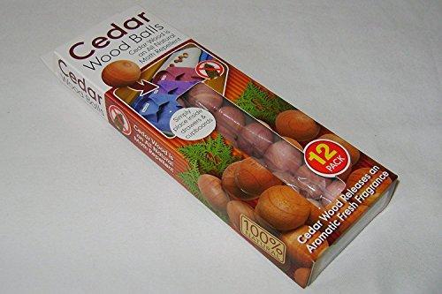 12x-palle-di-legno-di-cedro-rosso-naturale-falena-repellente-deterrente-per-armadio-cassetti