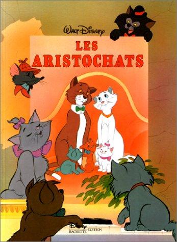 les aristochats 1fichier