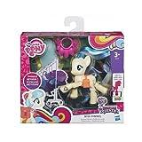 Hasbro My Little Pony B3598EU4 - Figura equestria amiguitas, surtido:...