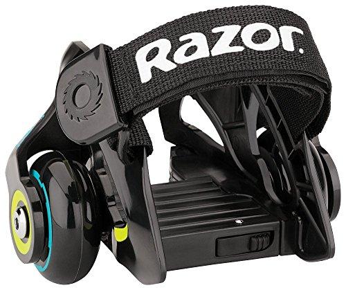 razor-jetts-heel-wheels-in-grn-und-pink-erhltlich-mit-echter-funkenbildung-werde-der-hingucker-auf-j