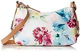 TOM TAILOR Miri Flory Handbag Multi - Tom Tailor - amazon.it