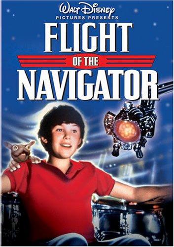 flight-of-the-navigator-import-usa-zone-1