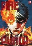 Fire Punch 01 - Tatsuki Fujimoto