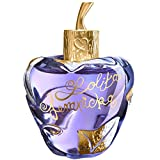 Lolita Lempicka Eau de Perfume spray 100ml
