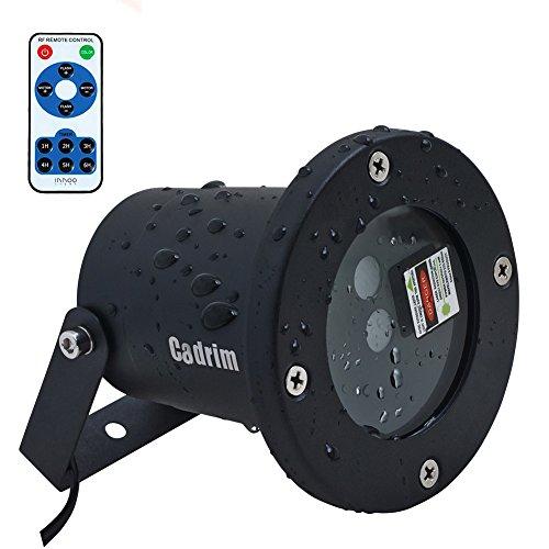 cadrim-lumimere-dambiance-exterieur-lampe-de-projection-avec-lumieres-de-rotation-dynamique-etoiles-