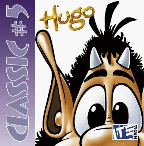 Hugo Classic 5