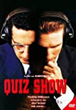 Quiz Show [DVD] (2002) John Turturro; Rob Morrow; Ralph Fiennes; Paul Scofiel...