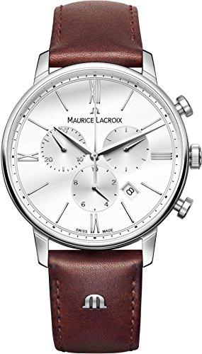 maurice-lacroix-eliros-el1098-ss001-112-1-herrenchronograph-swiss-made