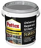 Pattex Universal Abdicht-Reparatur, DAR1S