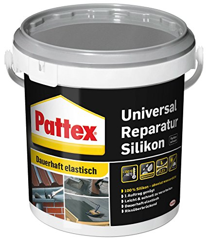 pattex-universal-abdicht-reparatur-dar1s