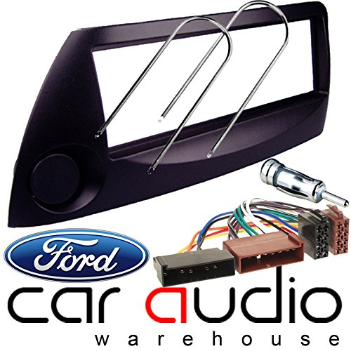 stereo-surround-wiring-harness-aerial-adaptor-removal-keys-for-fitting-stereo-cd-radio-to-ford-ka-97