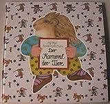 Der Karneval der Tiere. Edition Auge und Ohr. Buch und Compact- Cassette