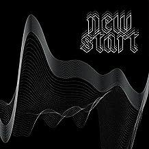 New Start [Vinyl LP]