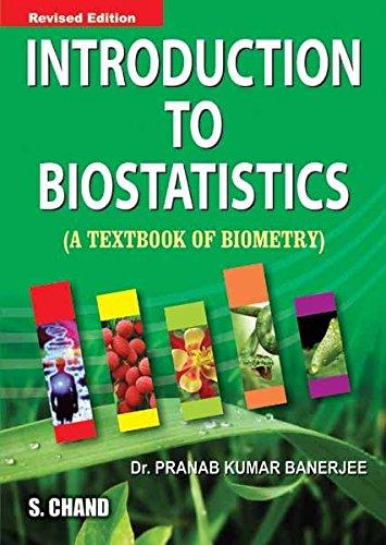 introduction-to-bio-statistics