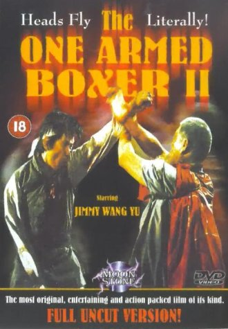 one-armed-boxer-2-1975-dvd