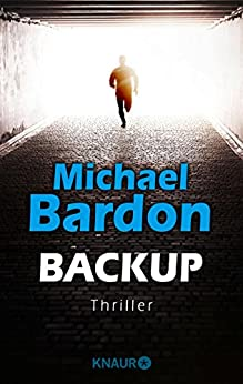 Backup: Thriller