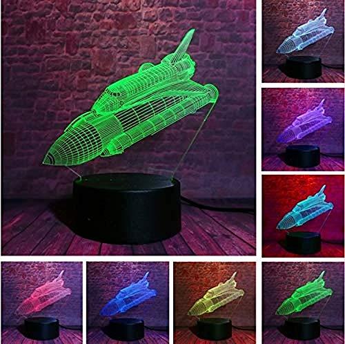 FSKJXYD Tom Und Jerry Tischlampe Schlafzimmer Dekoration Cartoon Touch Kinder Kinder Gadget Geschenk Maus Nachtlichter Led Usb Decor
