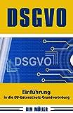 DSGVO: Einführung...