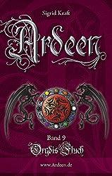 Ardeen, Band 9: Orydis Fluch