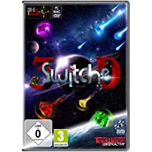3switcheD - [PC]