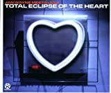 Total Eclipse of the Heart -