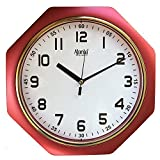 Ajanta wall clock for office and home (R...