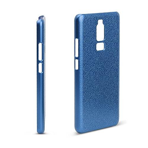 Venga amigos Hülle für Leagoo S8 Case Telefonkasten für Leagoo S8 Schutzhülle aus Hartplastik Durch