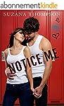 Notice Me (English Edition)