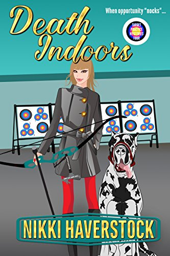 death-indoors-target-practice-mysteries-4