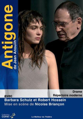 Bild von Antigone, de Jean Anouilh (Théâtre Marigny 2003) [FR Import]