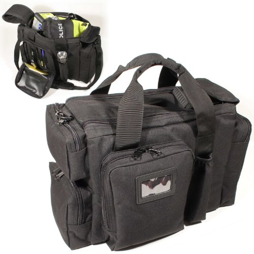 protec-police-m24n-patrolmate-document-bag