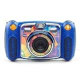 V-tech VTech Kidizoom DUO Camera - Blue