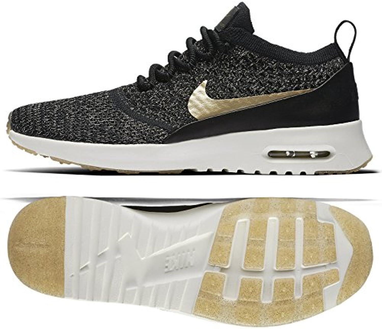 Nike - Zapatillas de Lona para Mujer