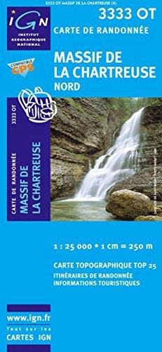 top25-3333ot-massif-de-la-chartreuse-nord-carte-de-randonne-avec-une-rgle-gradue-gratuite