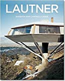 John Lautner (Kleine Reihe - Architektur) - Barbara A Campbell-Lange