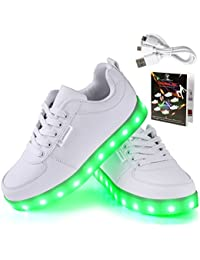Adulte Allument Allume S Tech Qui Amazon chaussure Angin Chaussures L3ASc4Rjq5
