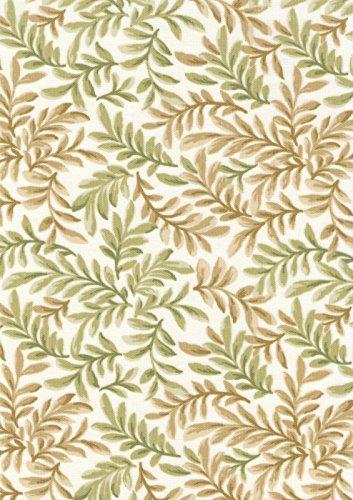 oilcloth-tablecloth-pvc-tablecloth-1495-leafvine-moss-134-x-240cm-matt-finish