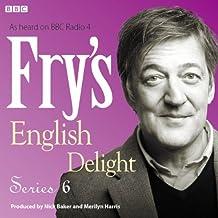 Fry's English Delight 6