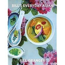 Bill's Everyday Asian