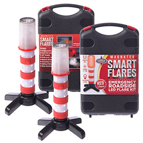 kit-de-coche-en-carretera-de-emergencia-flares-2-led-flares-en-carretera-luz-kit-aaa-en-carretera-ki