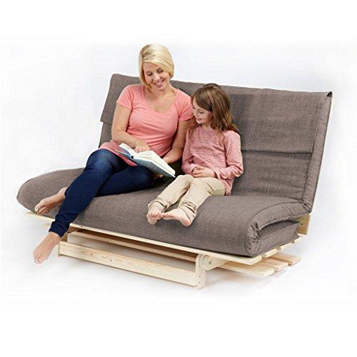 slate-grey-2-seater-complete-futon-double-wooden-futon-base-with-luxury-mattress