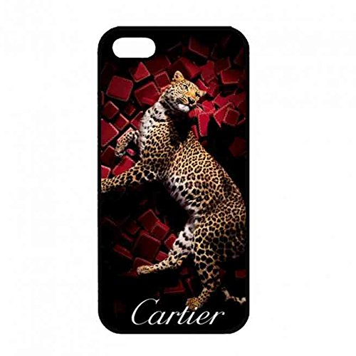 cartier-gel-schutzhulle-case-fur-apple-iphone-5-5ssilikon-schutz-hulle-casecartier-apple-iphone-5-5s