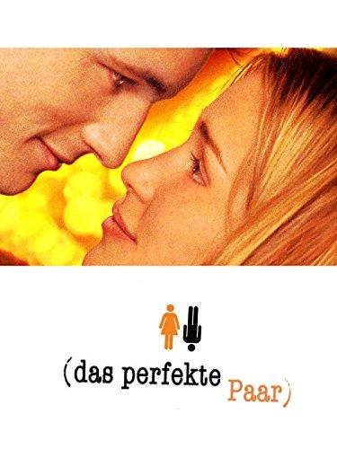 Das perfekte Paar [dt./OV]