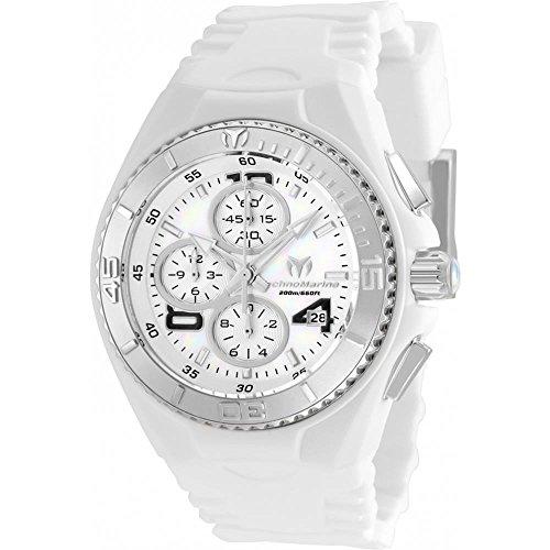 technomarine-cruise-reloj-de-mujer-cuarzo-40mm-correa-de-silicona-tm-115293