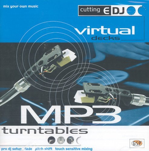 mp3-turntables-virtual-decks-dj