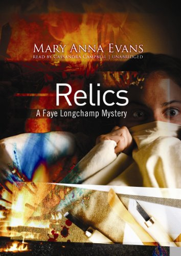 relics-faye-longchamp-mysteries