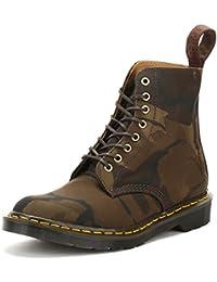 00f011ae0df341 Suchergebnis auf Amazon.de für  Dr . Martens - Schuhe  Schuhe ...
