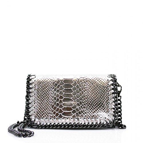 yourdezire-sacs-bandouliere-femme-silver